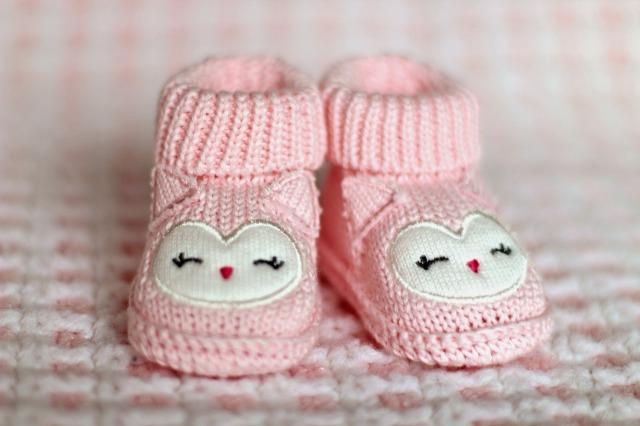 baby-2047595_1280