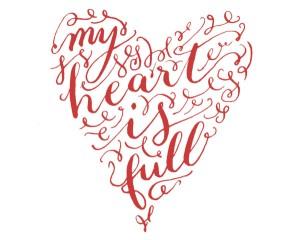 My-Heart-is-Full-Letterpress-Print1-600x481