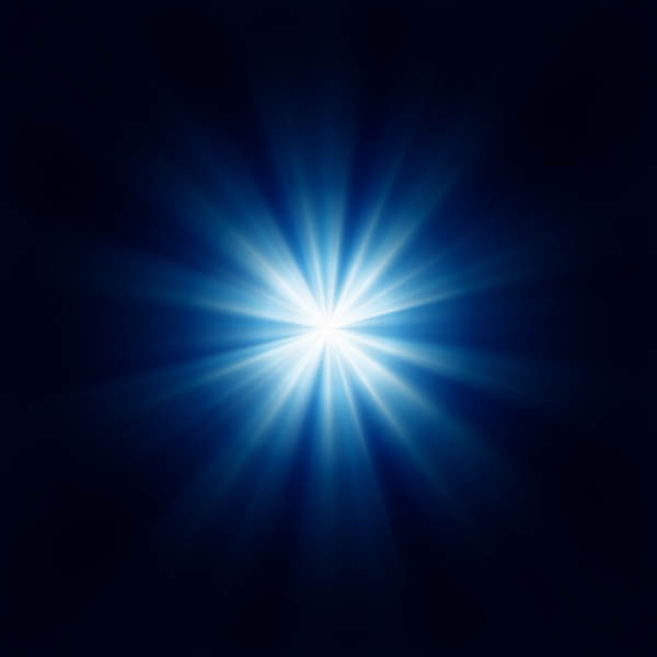 free-vector-bright-stars-background-vector_016121_1 (4vector.com)